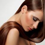 маска с димексидом для роста волос