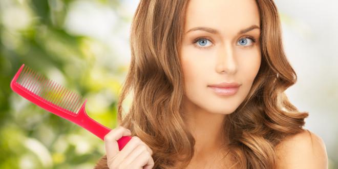 Шампунь натура сиберика против выпадения волос отзывы