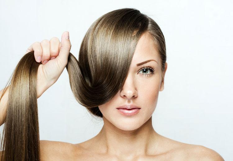 Восстанавливающие маски для волос в домашних условиях: как применять?