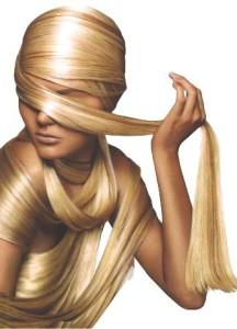 желатиновая маска для волос эффект ламинирования рецепт