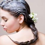• маска для волос с майонезом отзывы