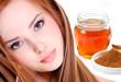 Как готовить маску для волос с корицей и медом