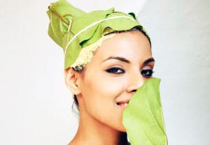 лечение волос в домашних условиях от выпадения
