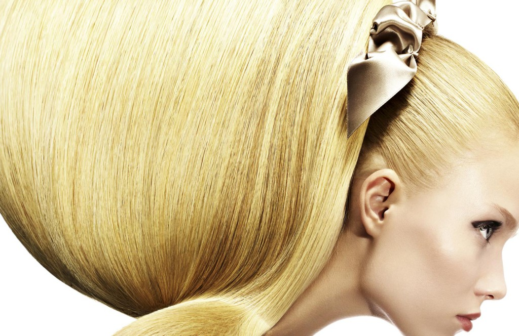 алерана витамины для роста волос отзывы