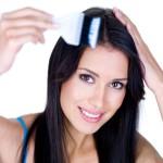 красить волосы нужно на чистые или грязные волосы