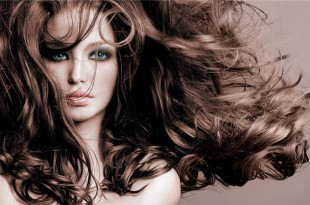 биотин для волос отзывы женщин