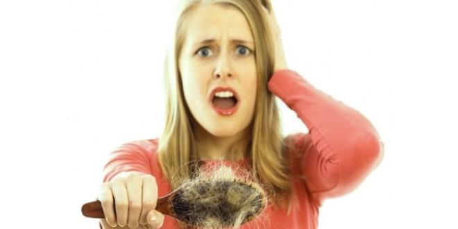 Народные средства лечения от глистов у взрослых