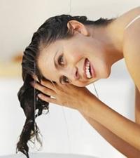 себорейный дерматит волосистой части головы народными средствами
