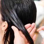 экранирование волос отзывы