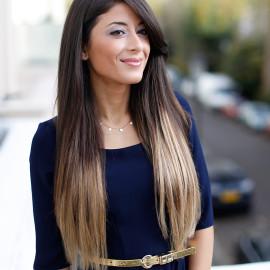 ombre-hair-extensions218-2_0992c736-f1e8-4b1f-a91a-df48c8e649ff_1024x1024