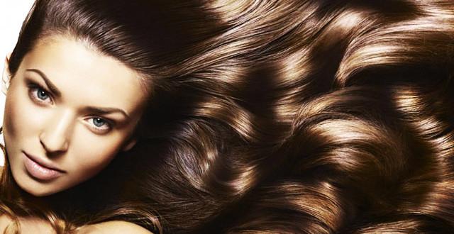 Пантовигар помогает от выпадения волос