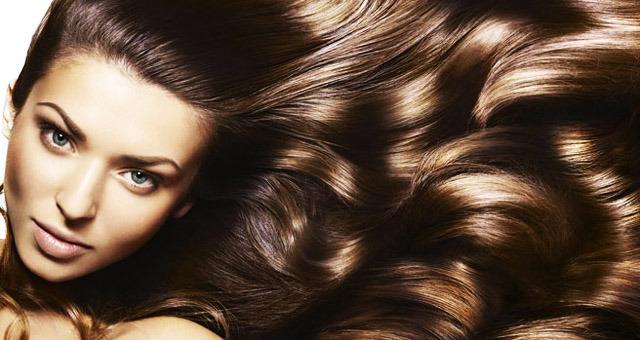 Центр красоты и лечения волос