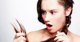 алопеция у женщин лечение в домашних условиях