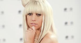 Как сделать прическу «бант из волос» — видео и фото