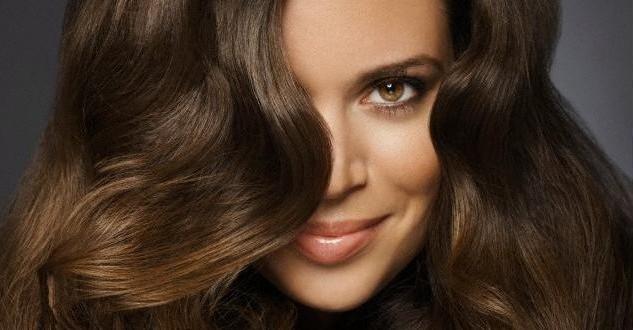 Чем полезен рыбий жир для волос: отзывы девушек