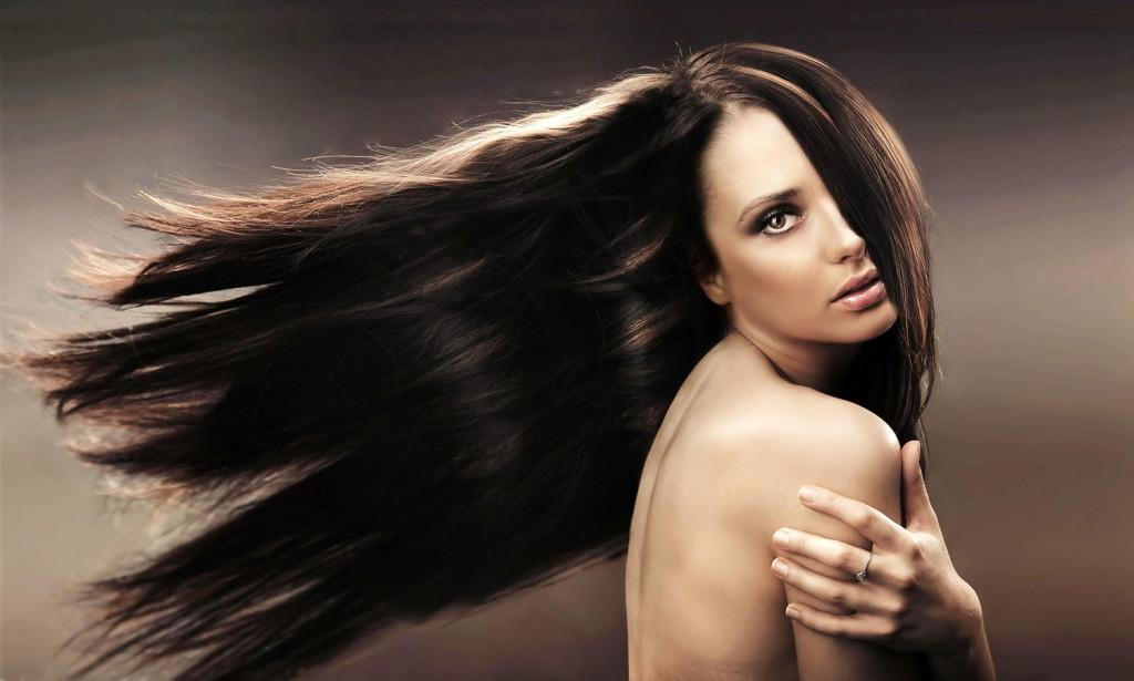 витамин в для волос в ампулах применение
