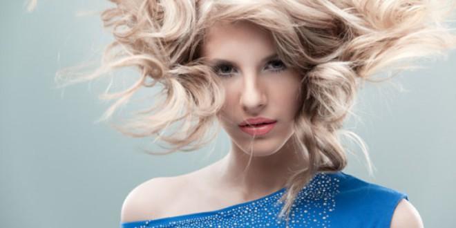 Что такое стайлер для объема волос?