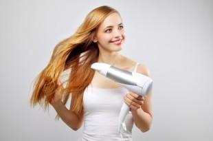 как выбрать фен для волос профессиональный