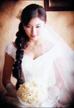невеста-4