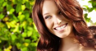 Витамины Мерц для волос и ногтей: отзывы женщин и врачей