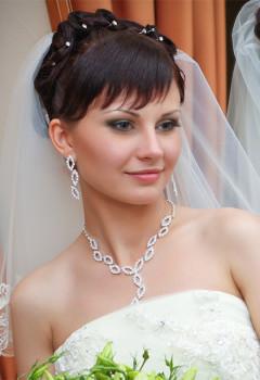 svadebnye_pricheski_fata_foto_40