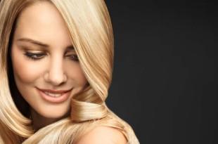 репейное масло для волос как пользоваться