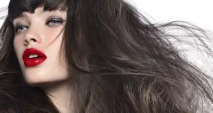 масло для волос эльсев