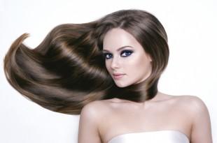 шампунь против выпадения волос рейтинг