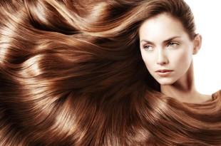 масло для волос organic oil