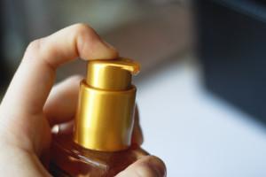 эльсев масло для волос 6 масел