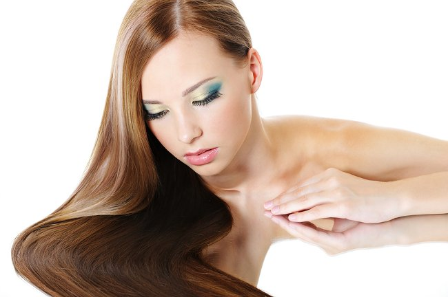 Масло миндаля для волос отзывы