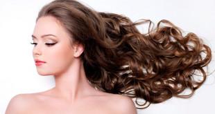 бальзам для волос ревивор отзывы