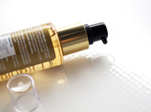 масло для волос матрикс цена