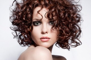 биозавивка волос отзывы