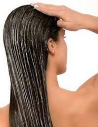 шампунь алерана для роста волос отзывы