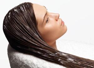 кондиционер для волос зачем нужен