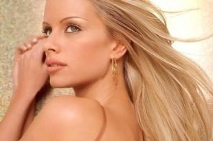 масло для волос лореаль отзывы