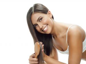 миндальное масло для волос как использовать