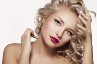 как подобрать причёску по форме лица
