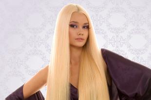 наращивание волос: отзывы и последствия