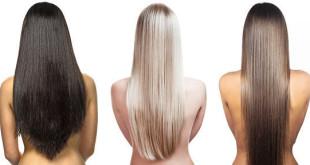 Капсульное наращивание волос - отзывы