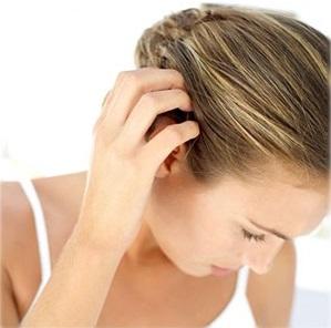 Противопоказания к наращиванию волос