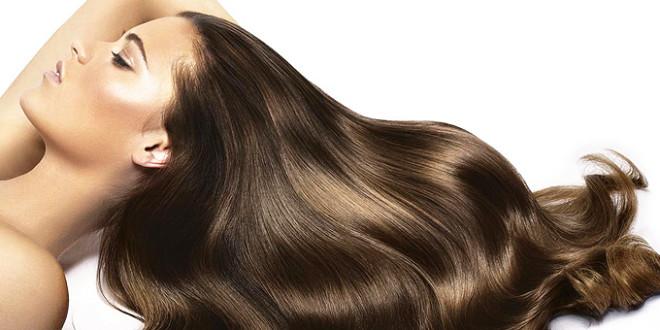 Шампунь Аллотон — отзывы девушек о средстве и его воздействии на волосы