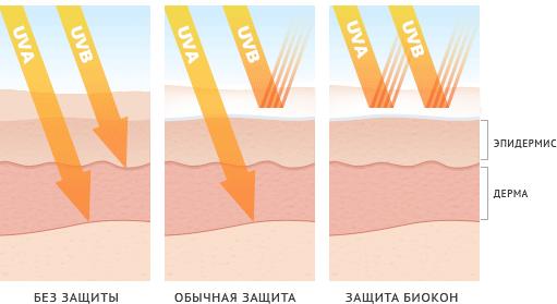 биокон сила волос отзывы