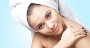 как высушить волосы без фена быстро