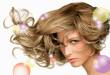 Шампунь Сила волос от Биокон — отзывы покупателей и состав