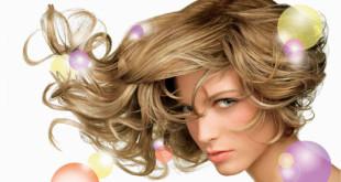 шампунь сила волос биокон отзывы