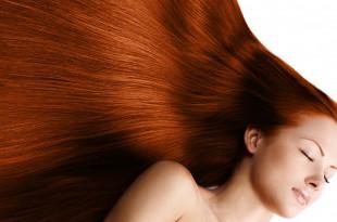 шампунь бабушка агафья против выпадения волос отзывы