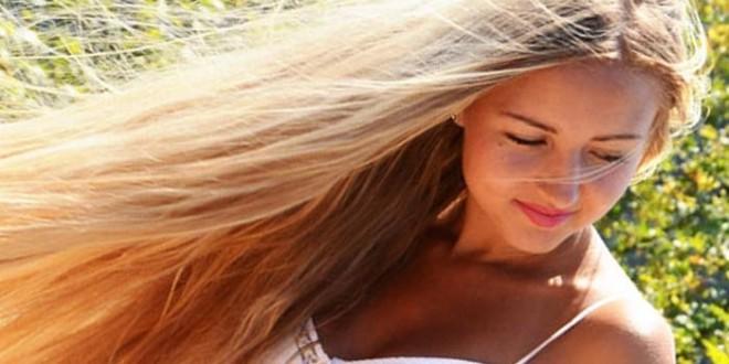 Что нужно делать, если волосы сильно пушатся
