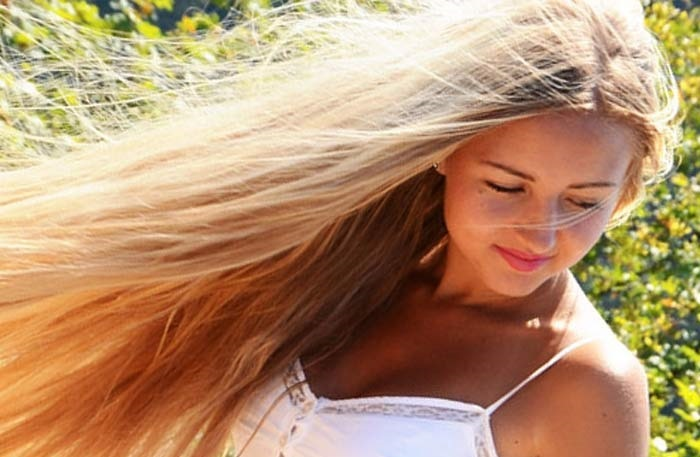 Что делать если волосы стали сухими и ломкими